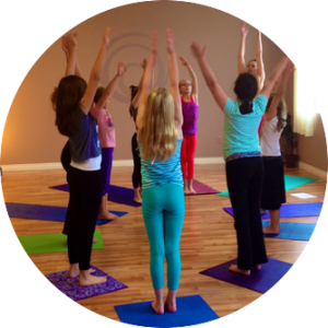 classes  yogabalance  yoga classes workshops  retreats